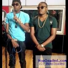 Stanley Enow - Who You Epp? (freestyle) ft. Olamide